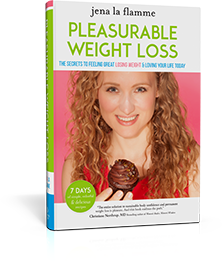 Yes you can diet plan buy